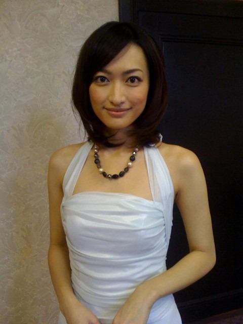 上原美佐 (1983年生)の画像 p1_3